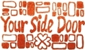 Your Side Door